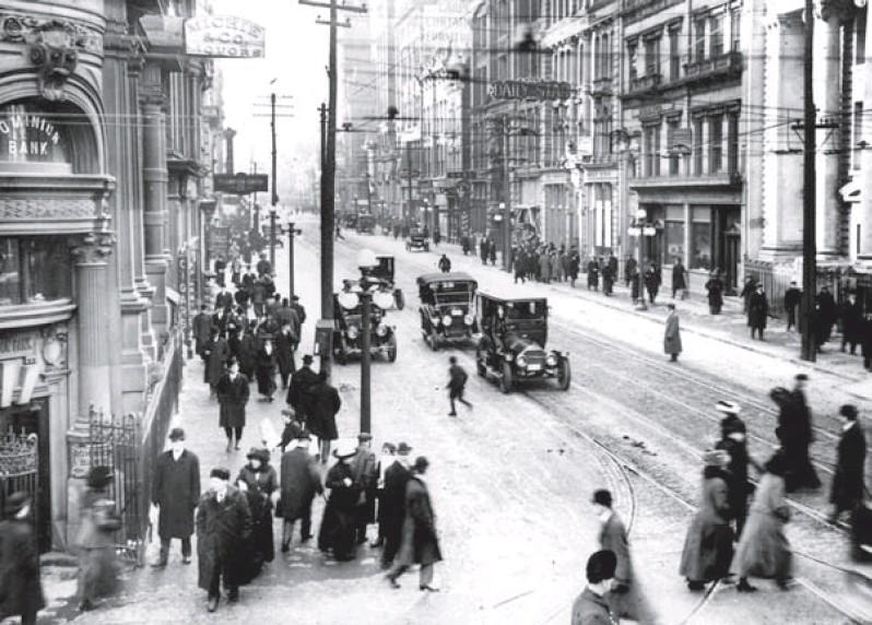 1913_photo_king_yonge